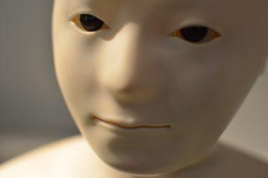 Chi insegna l'etica ai robot?