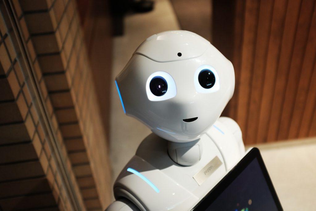 Roboetica: cos'è, cosa studia e perché è così interessante?